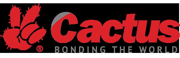 CactusTape.com